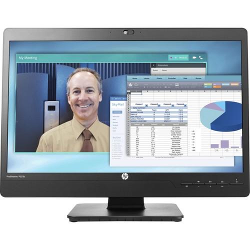 HP Business P222c 21.5