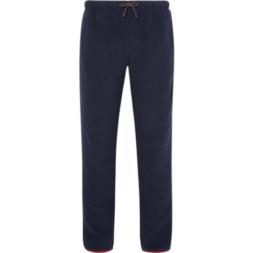 Patagonia - Synchilla Snap-T Trousers