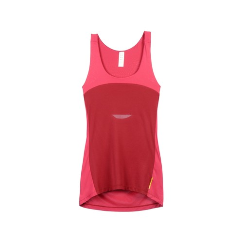 LOOSE TANK TOP BREZZA