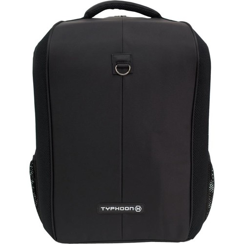Yuneec Typhoon H Soft Case Backpack Carrying case for drone and accessories