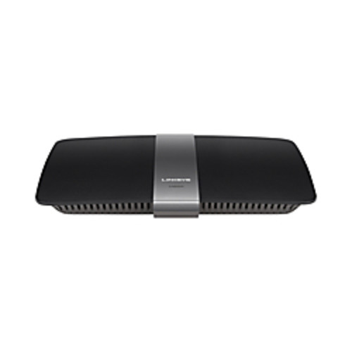 Linksys EA6500 Dual-Band Wireless-AC Router