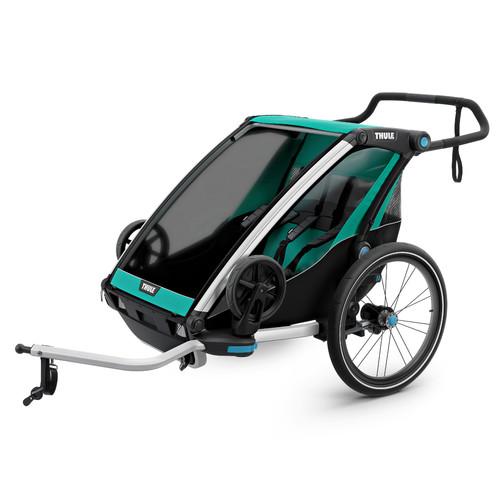 THULE Chariot Lite 2 Jogging Stroller