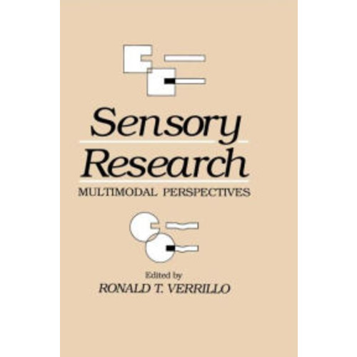 Sensory Research: Multimodal Perspectives
