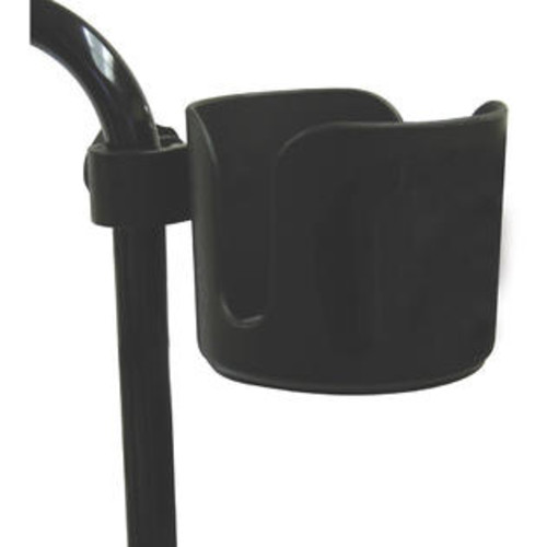 Drive Medical Walker & Wheelchair Universal Cup Holder from Drive Medical