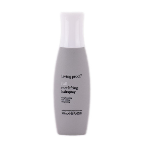 Living Proof Full 5.5-ounce Root Lifting Hairspray