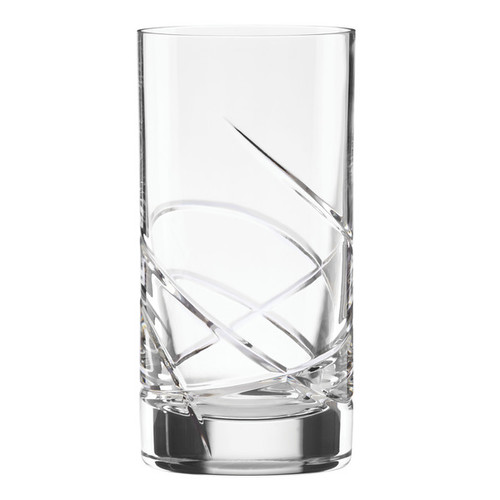 Lenox Adorn Highball Glass