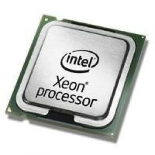 Lenovo Intel Xeon E5-2697 v3 Tetradeca-core (14 Core) 2.60 GHz Processor Upgrade