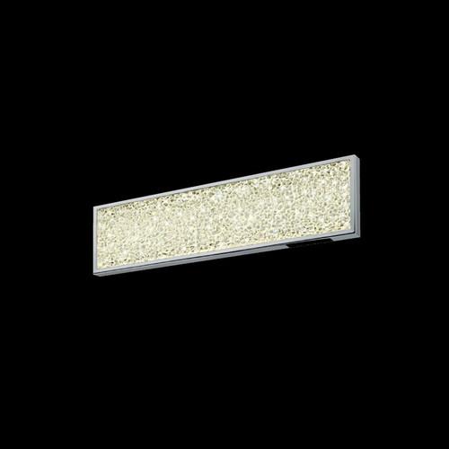 Dazzle Bathroom Vanity Light