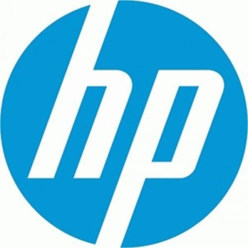 HP SATA / SAS cable kit