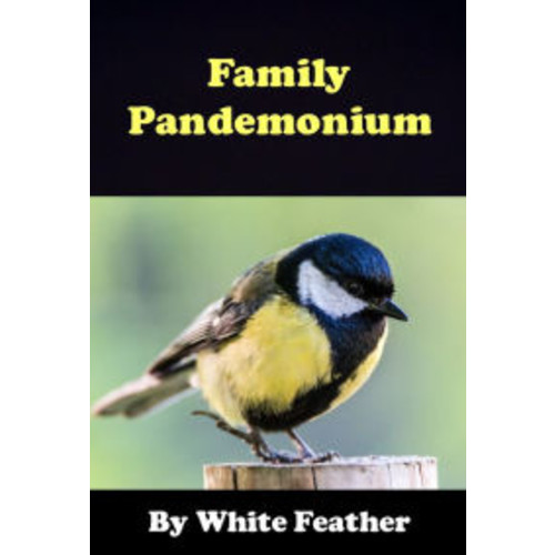 Family Pandemonium