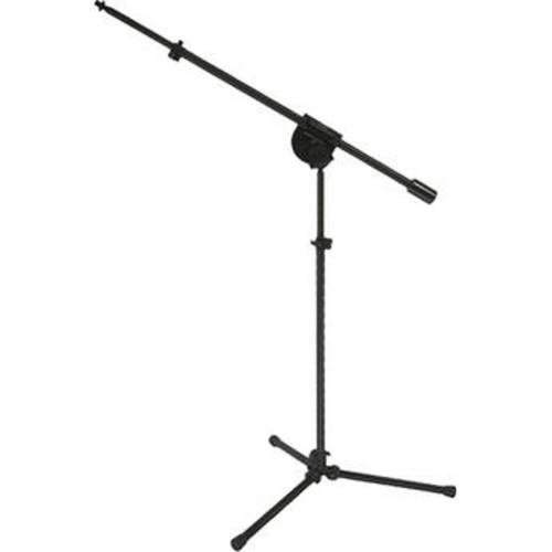 micKing 1100 Microphone Stand