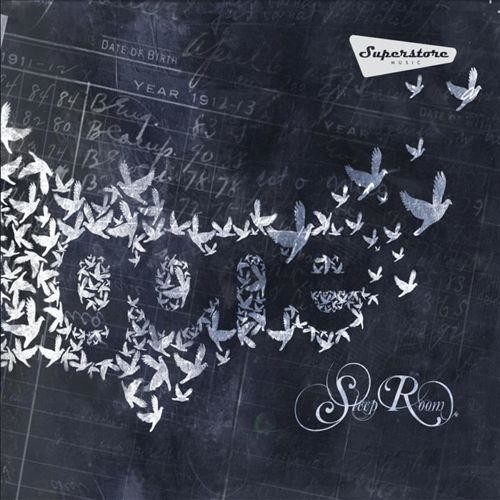 Gone [CD]
