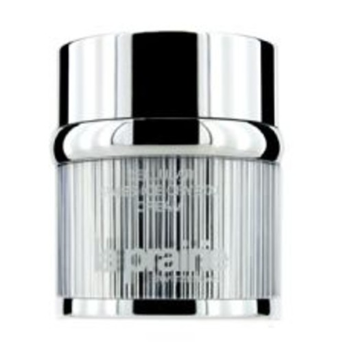 La Prairie eye care: Cellular Swiss Ice Crystal Eye Cream 0.68 oz / 20 ml | CosmeticAmerica.com
