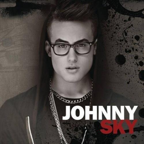 Johnny Sky...