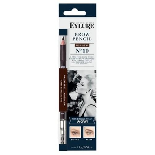 Eylure Eyebrow Pencil
