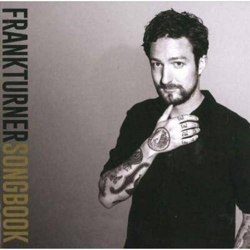Frank Turner - Songbook (CD)