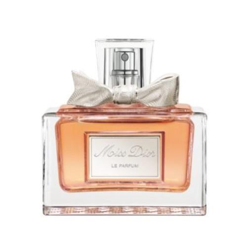 Miss Dior Le Parfum Eau de Parfum/1.35 oz.