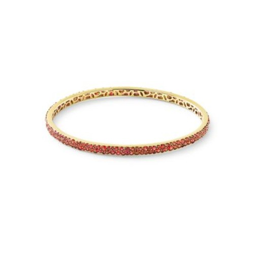 IPPOLITA - 18K Gold Glamazon Stardust Bracelet