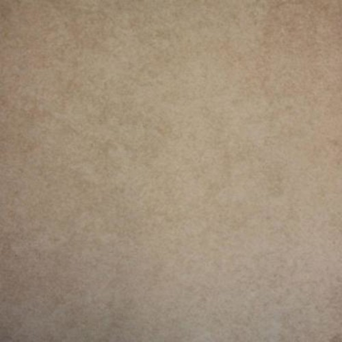 TrafficMASTER 16 in. x 16 in. Sonora Taupe Ceramic Floor and Wall Tile (15.81 sq. ft. / case)