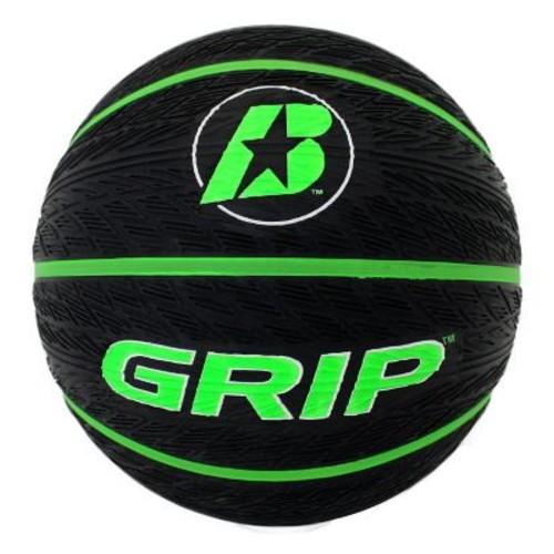 Baden Grip Tread Basketball