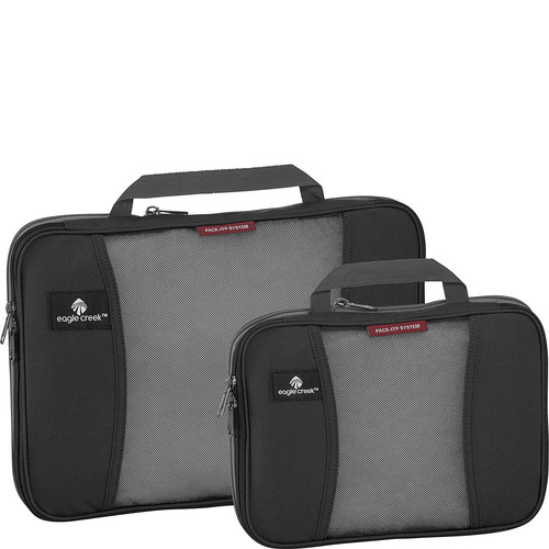 Eagle Creek Pack-It Original 2-Piece Compression Cube Set