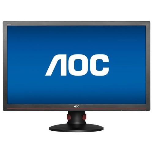 AOC - 27