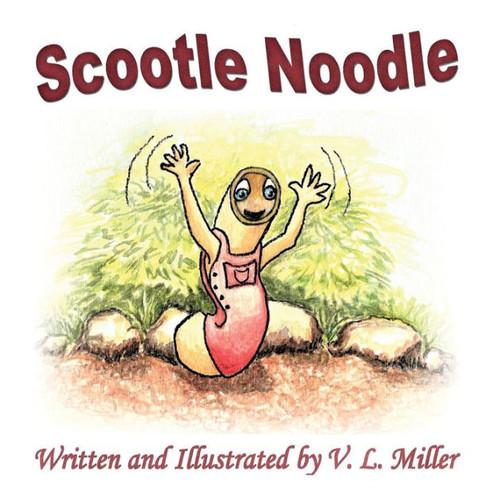 Scootle Noodle