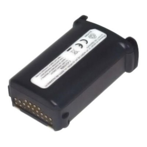Zebra Rechargeable Replacement Battery for 10