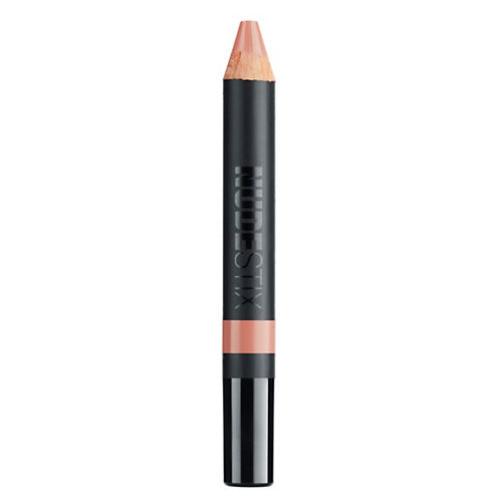Cream Lip & Cheek Pencil