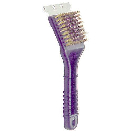 GrillPro 8 Grill Brush