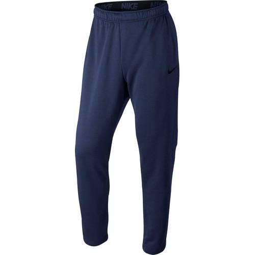 Nike Men's Dry Regular Fleece Pants