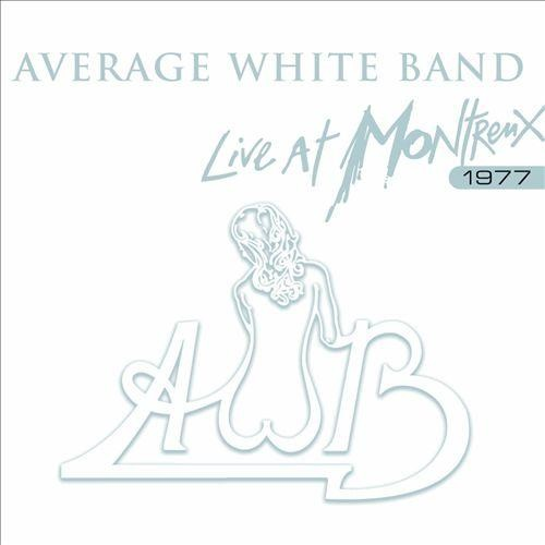 Live at Montreux 1977 [CD]