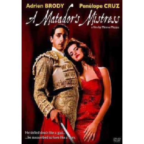 Matador: The Complete Series (DVD)