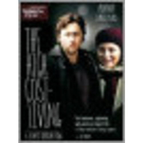 The High Cost of Living [DVD] [2010]