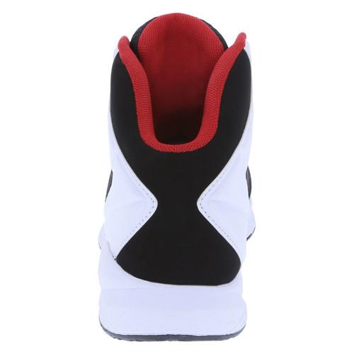 Boys' Basketball Height Shoe