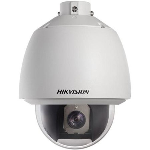 Hikvision 1.3MP Outdoor PTZ Dome Network Camera DS-2DE5174-AE