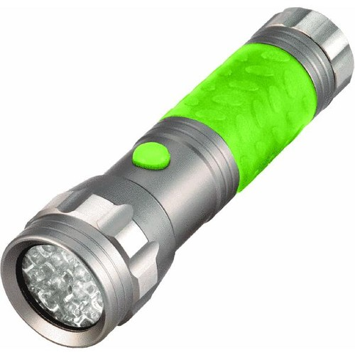 Rayovac Glow Flashlight - BRS14LED-BA