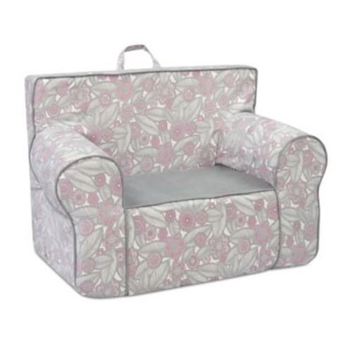 kangaroo trading company Grab-n-Go Tween Foam Chair