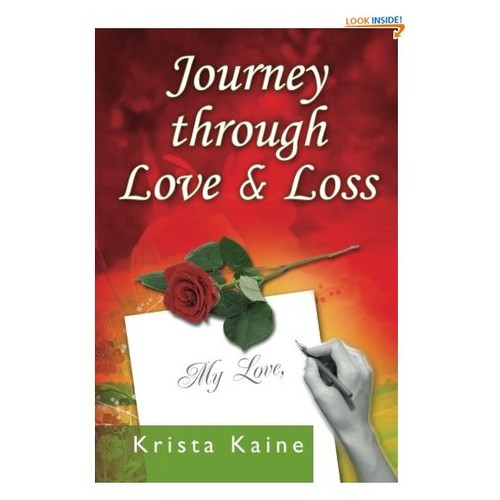 Journey Through Love & Loss