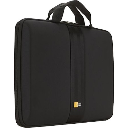 Case Logic - Carrying Case (Sleeve) for 13.3