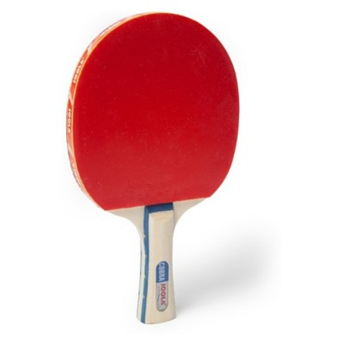 JOOLA Cobra Table Tennis Racket