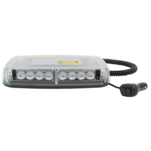 Blazer International LED Mini Warning Light Bar