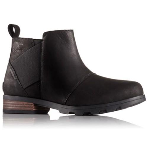 Emelie Chelsea Waterproof Boots - Women's