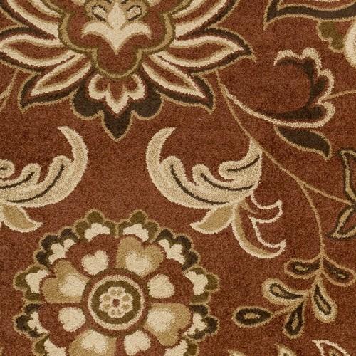 Meticulously Woven Feliz Rug (2'2 x 3')