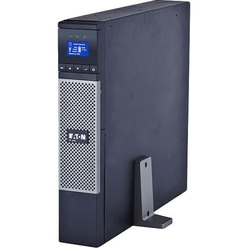 Eaton 5P 3000 VA 120V Tower 2U - UPS - 2700 Watt - 3000 VA - lead acid
