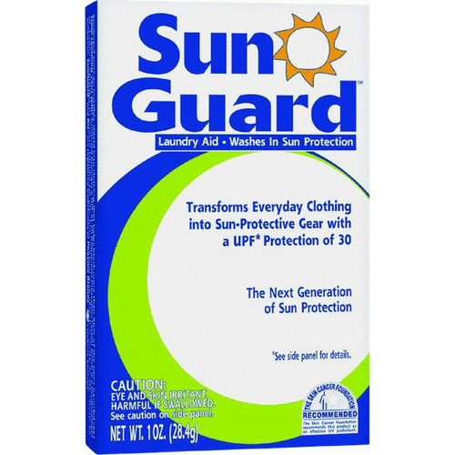 Rit Dye SunGuard - 83590