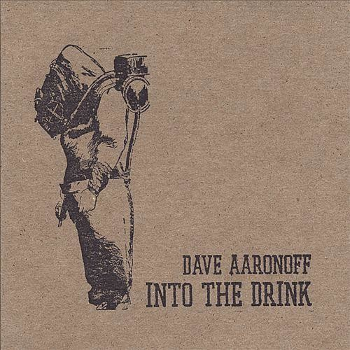 Into the Drink [CD]
