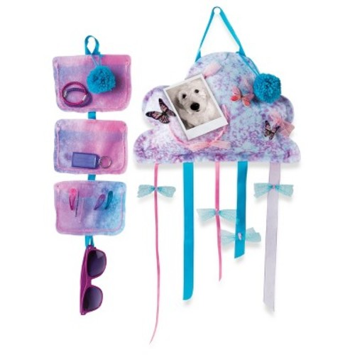 Cool Maker Sew N' Style Room Dcor Project Kit