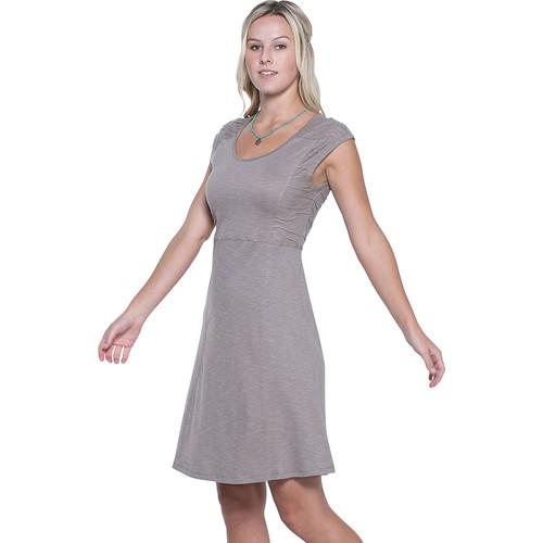 Toad&Co Sama Sama Dress - Women's