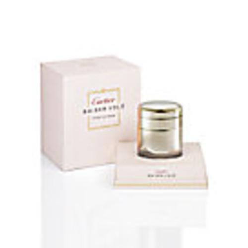 Eau de Parfum Extrait/1 oz.